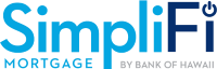 SimpliFi Mortgage logo
