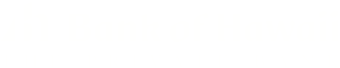 Private Bank Logo