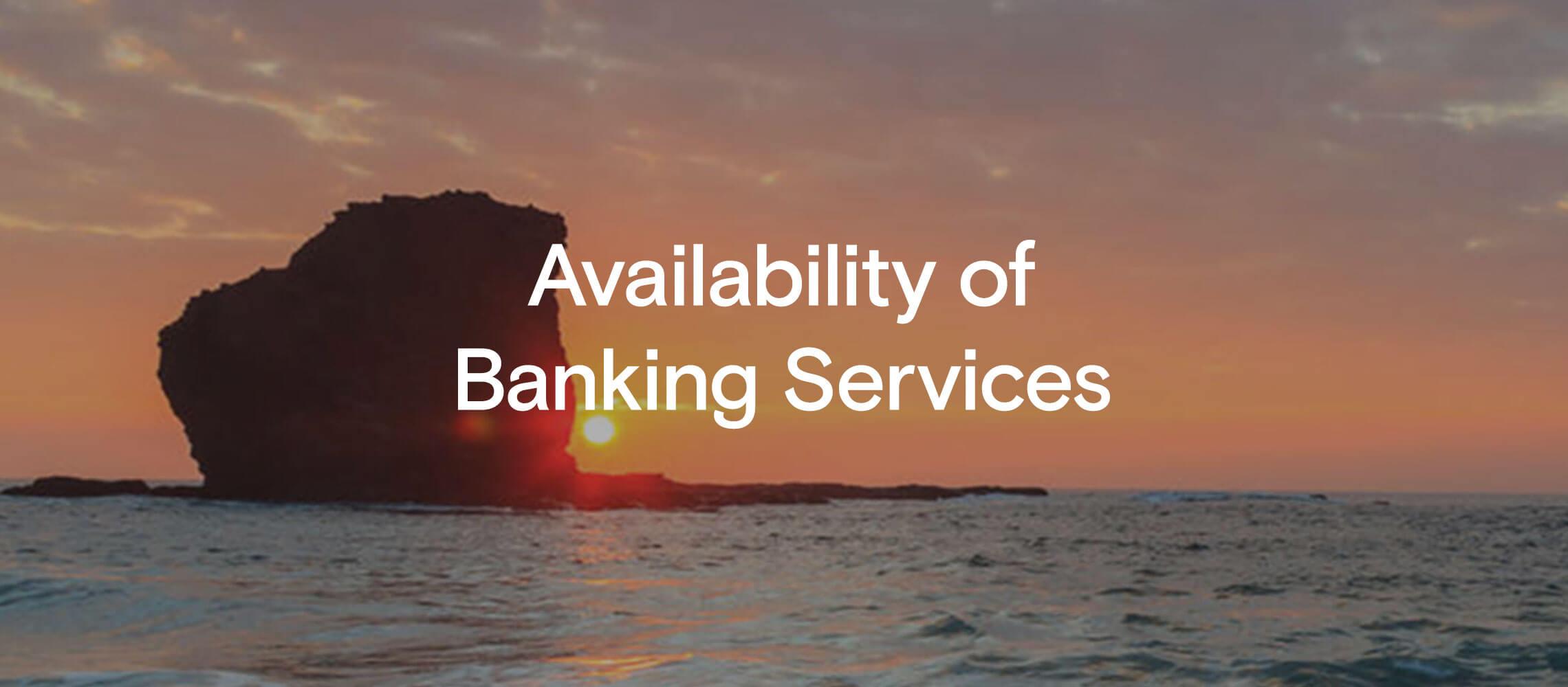 bank of hawaii atm kapolei